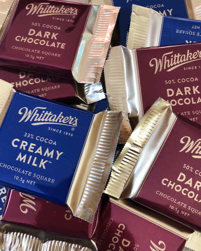 Whittakers chocolate.jpg