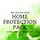 Thumbnail: Home Protection Pack