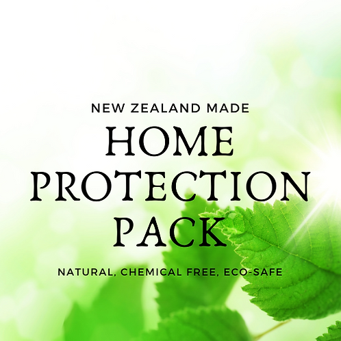 Home Protection Pack