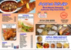 menu-apna2.jpg