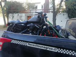 moto_gruúa_viña_del_mar_Harley_David