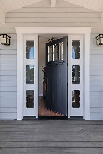 Front black door that is open.jpg