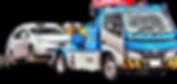 grúas_levante_y_arrastre_para_autos_Quil