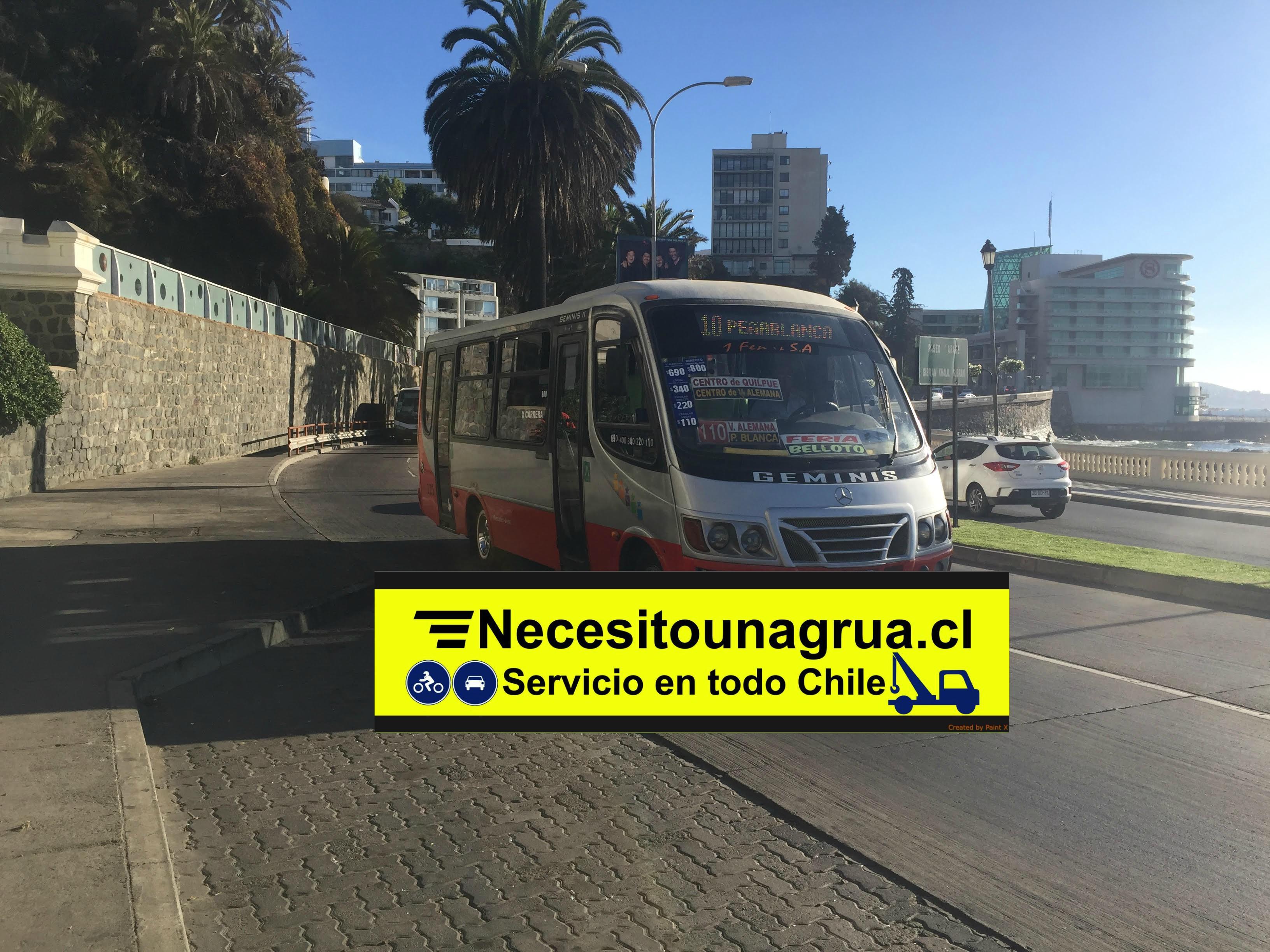 01GruacamiontaxibusliebremicrominibusViñadelMarSantiago