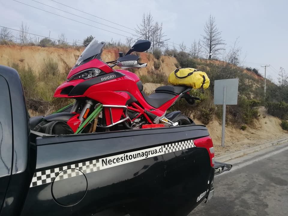 Moto_Grúa_para_Motos_Viña_del_Mar_Du