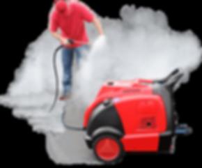 ecovapor-limpieza-a-vapor 1.png