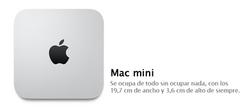 MACMINI293527