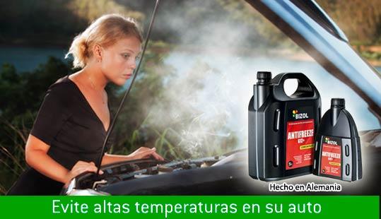 Bizol Lubricantes Aceites Necesitounagrua Grua Autos Motos a Todo Chile