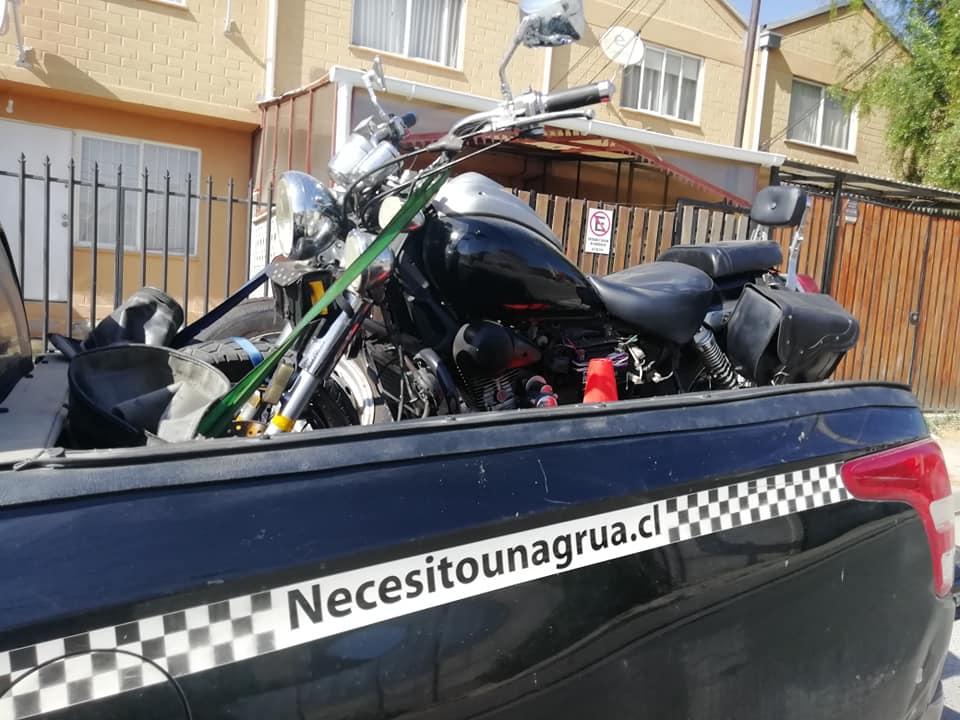 moto_grúa_viña_del_mar_motos