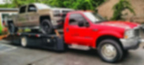 ford-f450-submodels-f250-f350-gmc-sierra