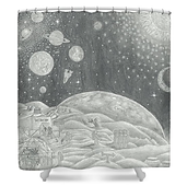 shower curtain print.png