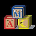 Publishing logo 1st choice (color).png
