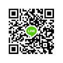 my_qrcode_1566960498308.jpg