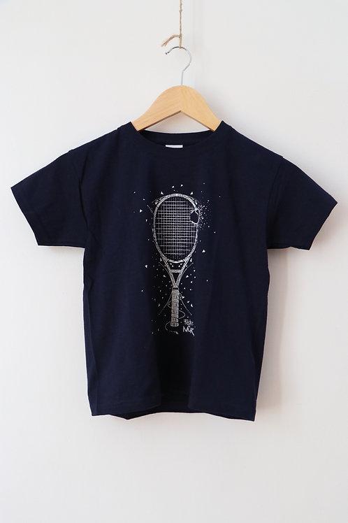 """T-shirt enfant """"Fête le Mur"""""""