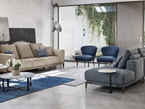 divano-soho-6.jpg