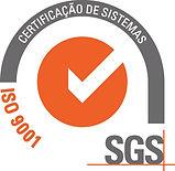 SGS_ISO_9001_PT_round_TCL_HR.jpg