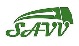 Logotipo SAVV.png