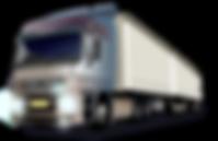 Land-Transport-by-Burhani-Oasis-Shipping