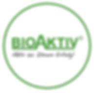 BioAktiv Logo.jpg