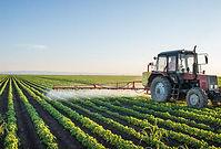 agriculture-pesticides-500x500.jpg