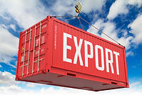 Exportação-1030x686.jpg