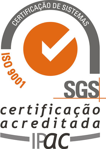 SGS_ISO_9001_PT_round_TC.jpg