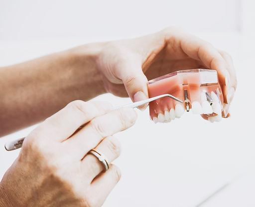 Dentista Guarulhos