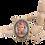 Thumbnail: La fée de Lilas