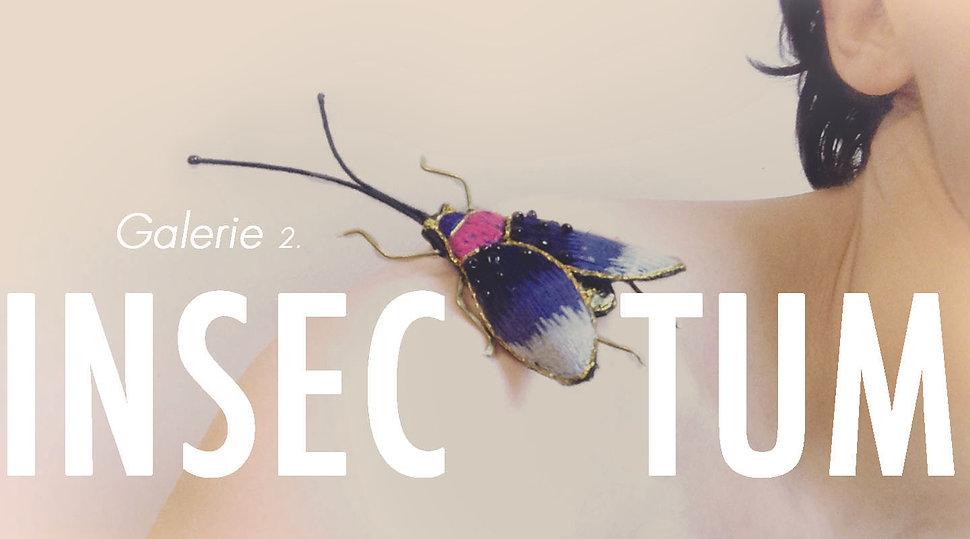 pattern collection entomo.jpg