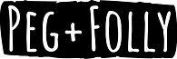 P+F logo horizontal.jpg