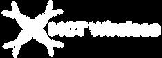 MCT Wireless Logo_Logo White.png