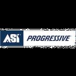 american-strategic-insurance_edited.png