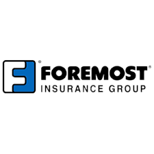 Foremost-Logo (1)_edited.png