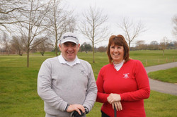 Captains Drive-In 2016