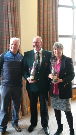 mixed winners captains