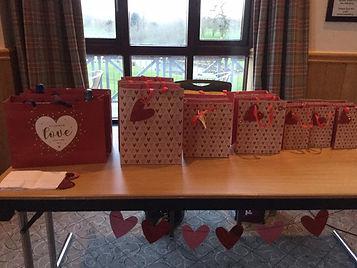 valentines prizes.jpg