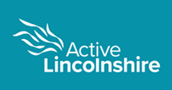 active lincolnshire.png