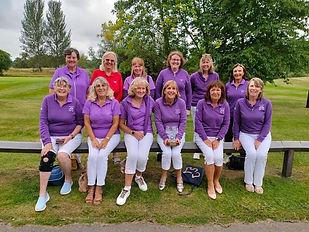 Ladies Vs Seniors Group.jpg