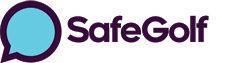 SafeGolf Logo (3).jpg