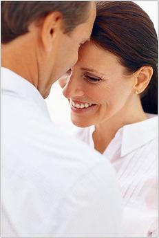 Whats_Your_Love_Language_w300.jpg