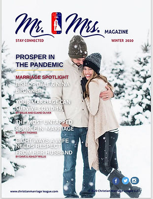 Mr and Mrs Cover.jpg