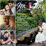 Mr and Mrs Magazine.jpeg