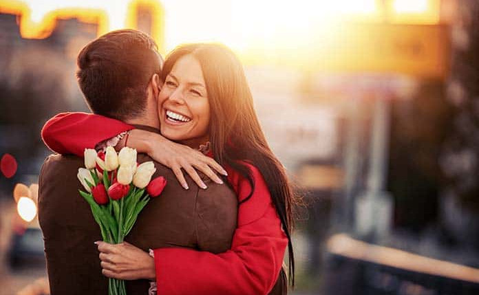 Valentines-Day-2020-events-for-couples_C