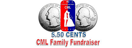 CML $.50 Family Fundraiser Logo.jpg
