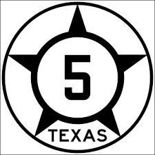5 Days til SHOWTIME - Round Top Texas Antique Week - WIN 2 VIP PASSES