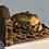 Thumbnail: HOUDINI wall shelf