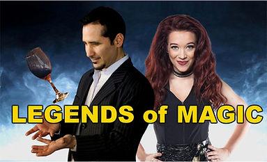 Legends-of-Magic.jpg