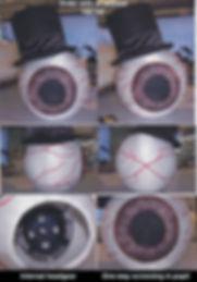 eyeball-mascot-head.jpg