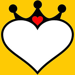 Crown-Heart-Flag-Blank.jpg