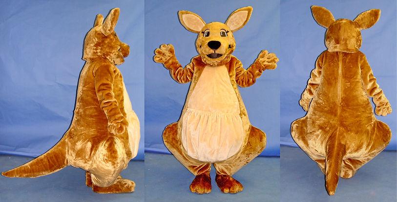 ethan-warlick-mascot.jpg
